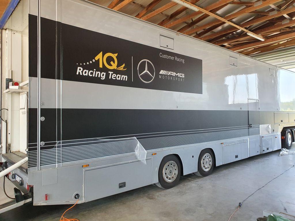 1Q_Racing_Mercedes_AMG_1