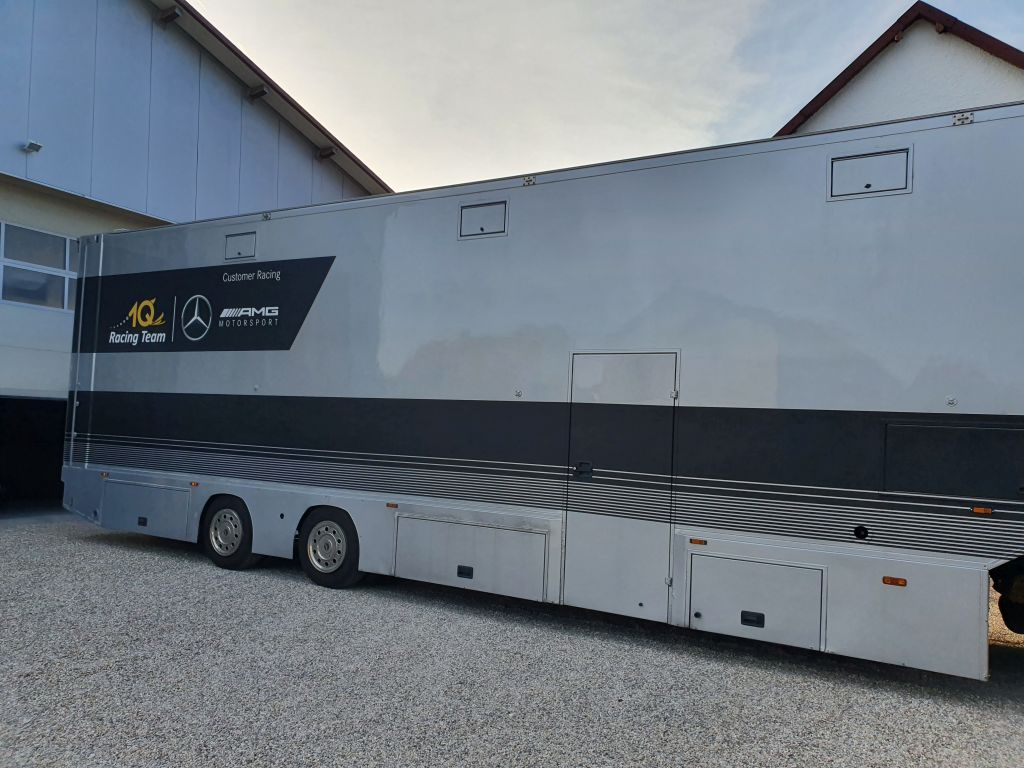 1Q_Racing_Mercedes_AMG_12