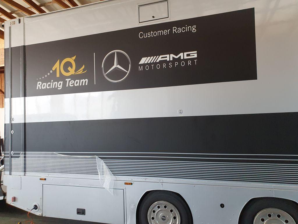 1Q_Racing_Mercedes_AMG_3