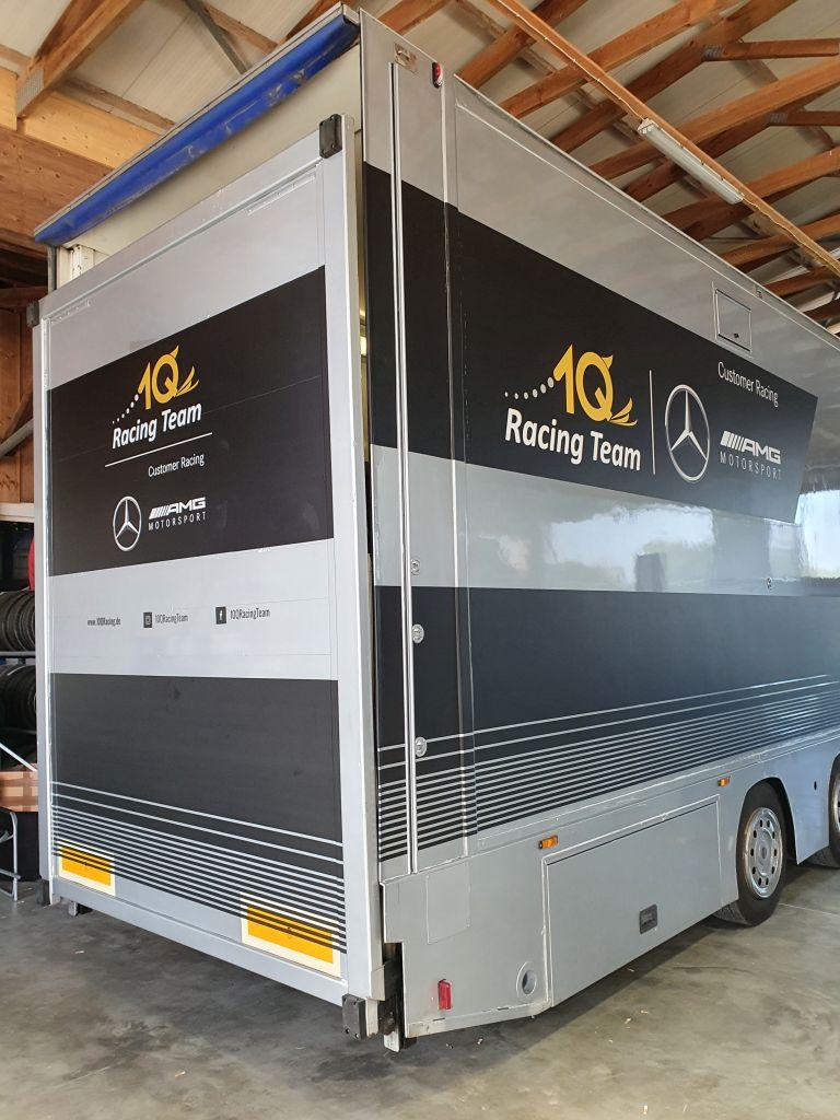 1Q_Racing_Mercedes_AMG_8
