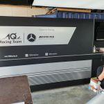 1Q_Racing_Mercedes_AMG_14