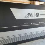 1Q_Racing_Mercedes_AMG_20