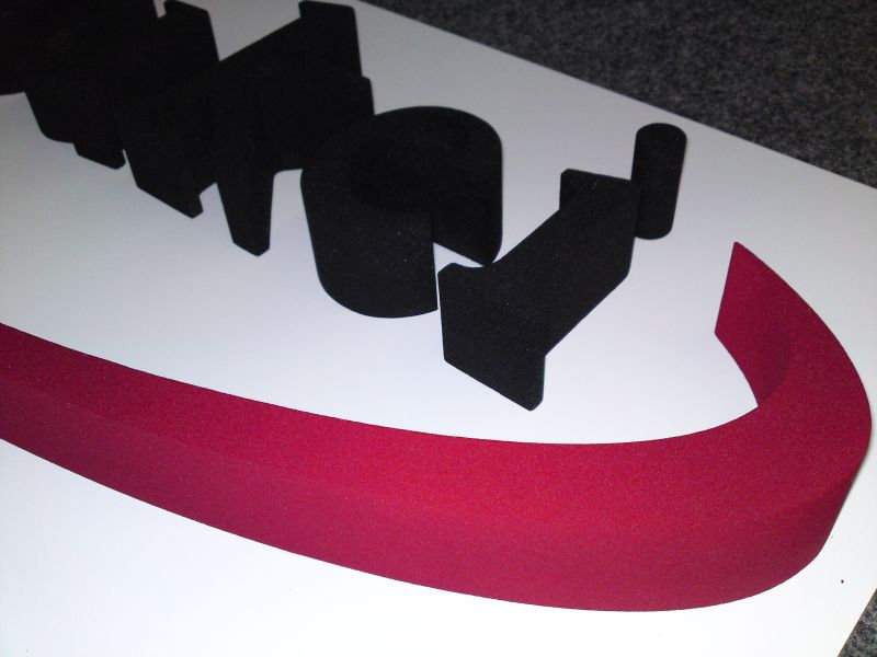 3d_logos_6