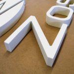 3d_logos_8