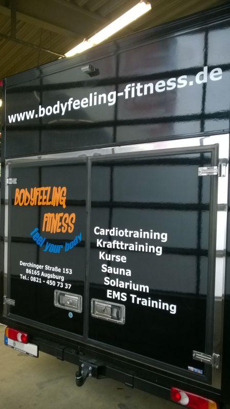 LKW_bodyfeeling_fitness_4