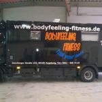LKW_bodyfeeling_fitness_1