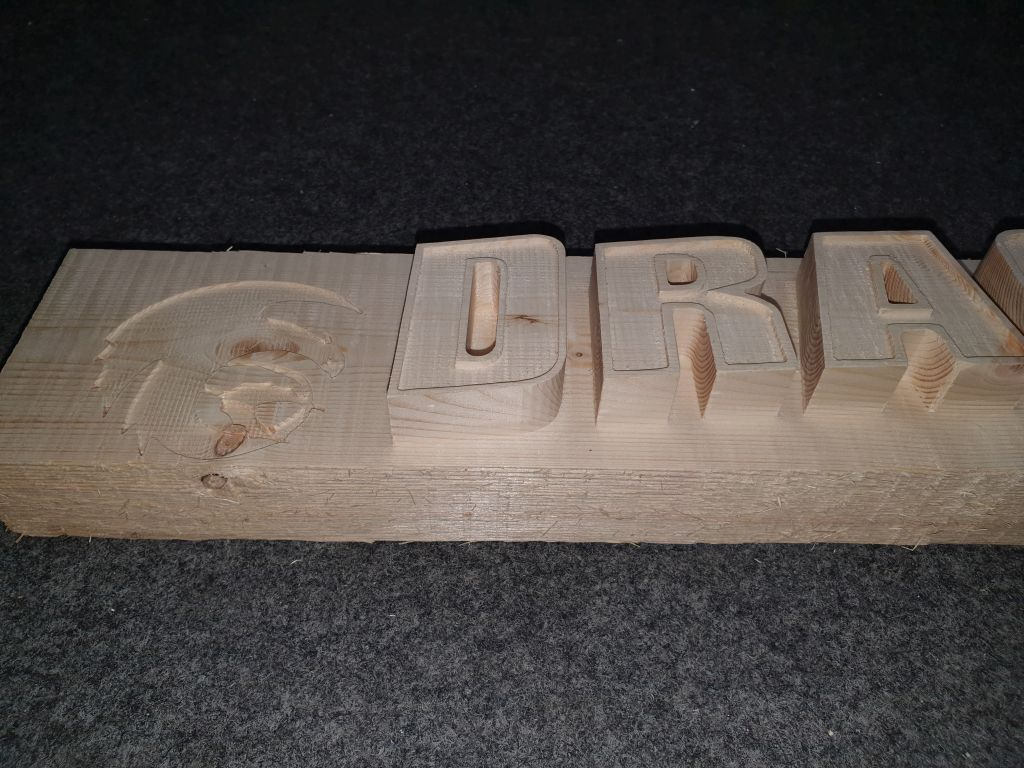 3D_Schriftzug_2