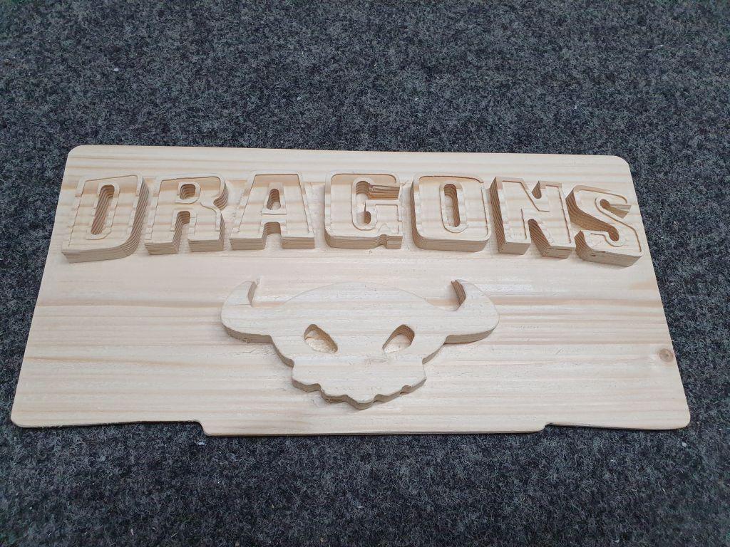 3D_dragons_fan_tuertafel_1