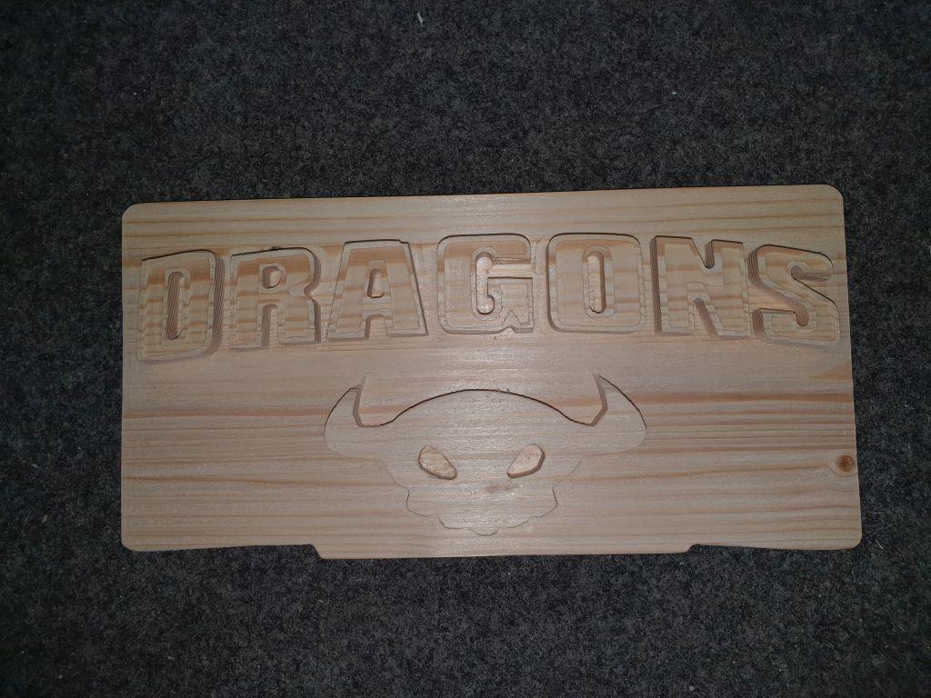 3D_dragons_fan_tuertafel_3