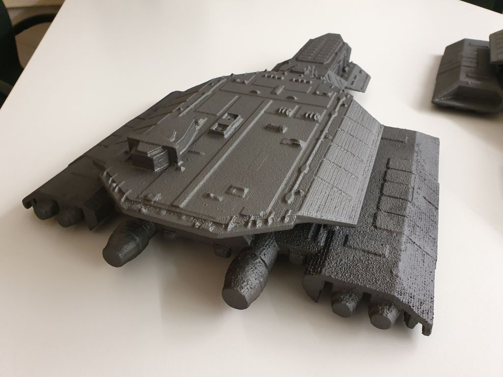 3D_model_stargate_daedalus_5
