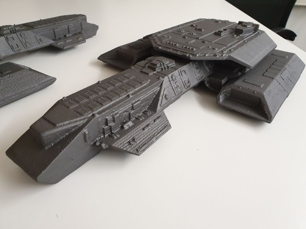 3D_model_stargate_daedalus_6