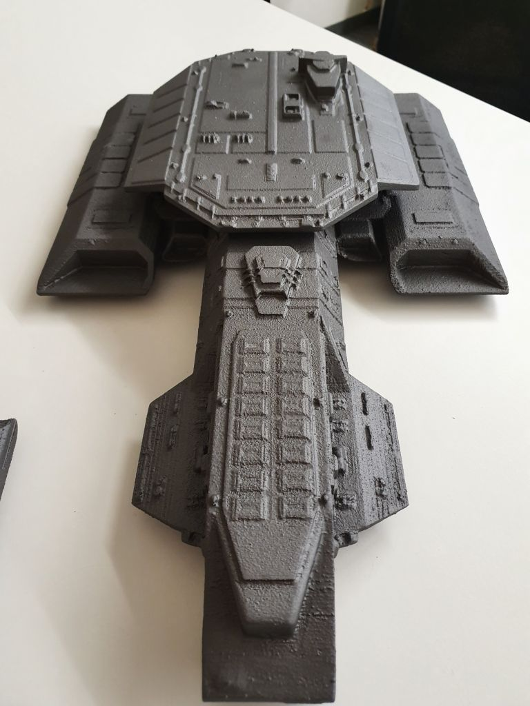 3D_model_stargate_daedalus_7