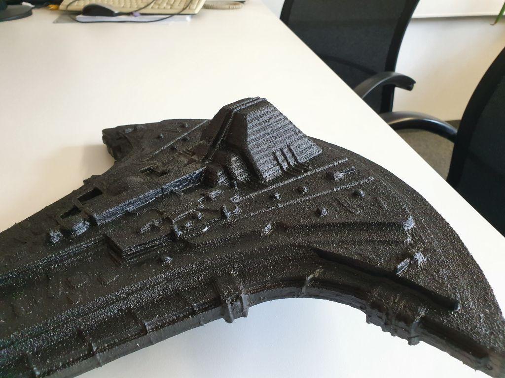 3D_model_stargate_destiny_9