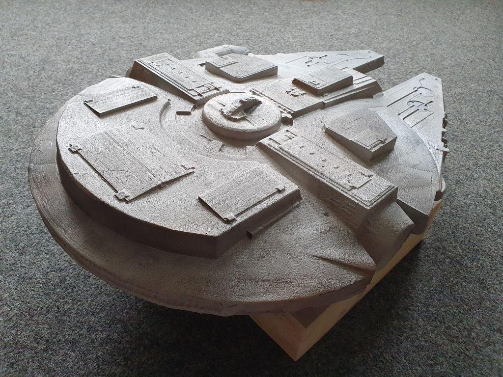 3D_model_starwars_millenium_falke_12