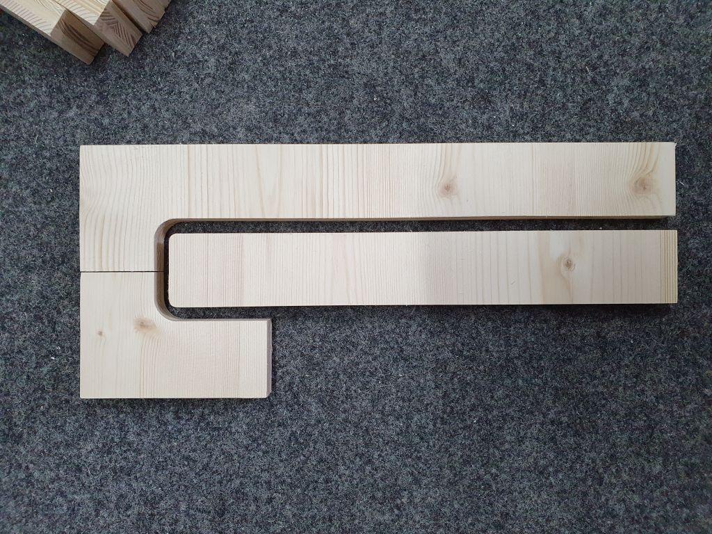 Pressform_Teilefraesung_1