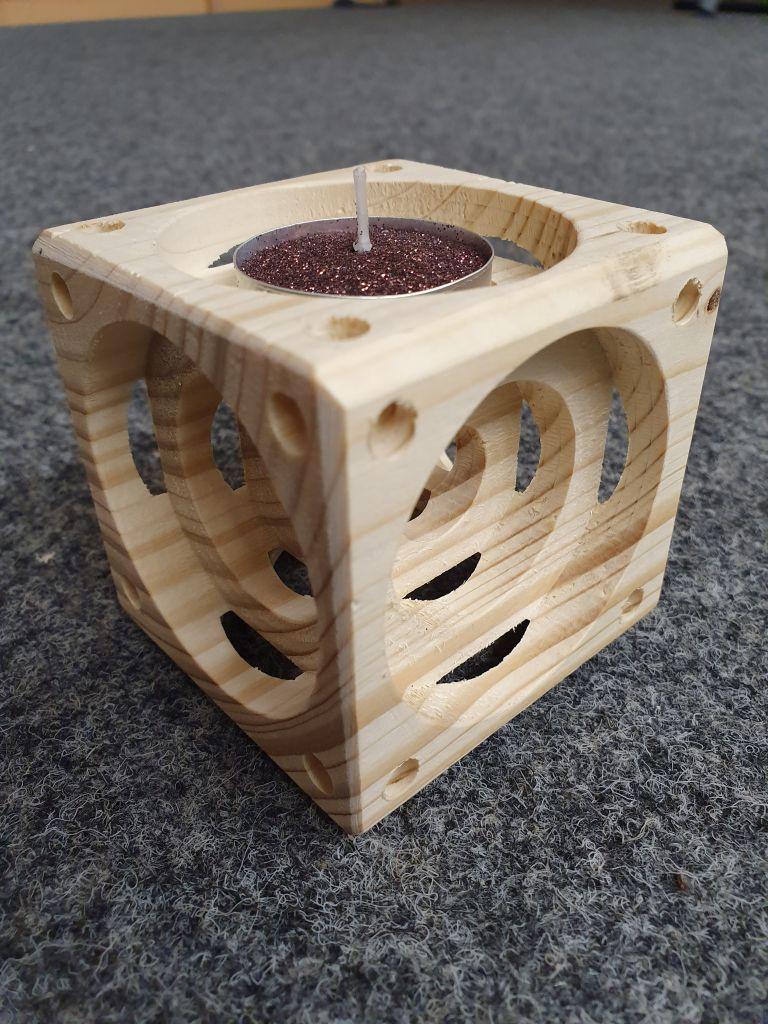 Teelicht_wuerfel_4