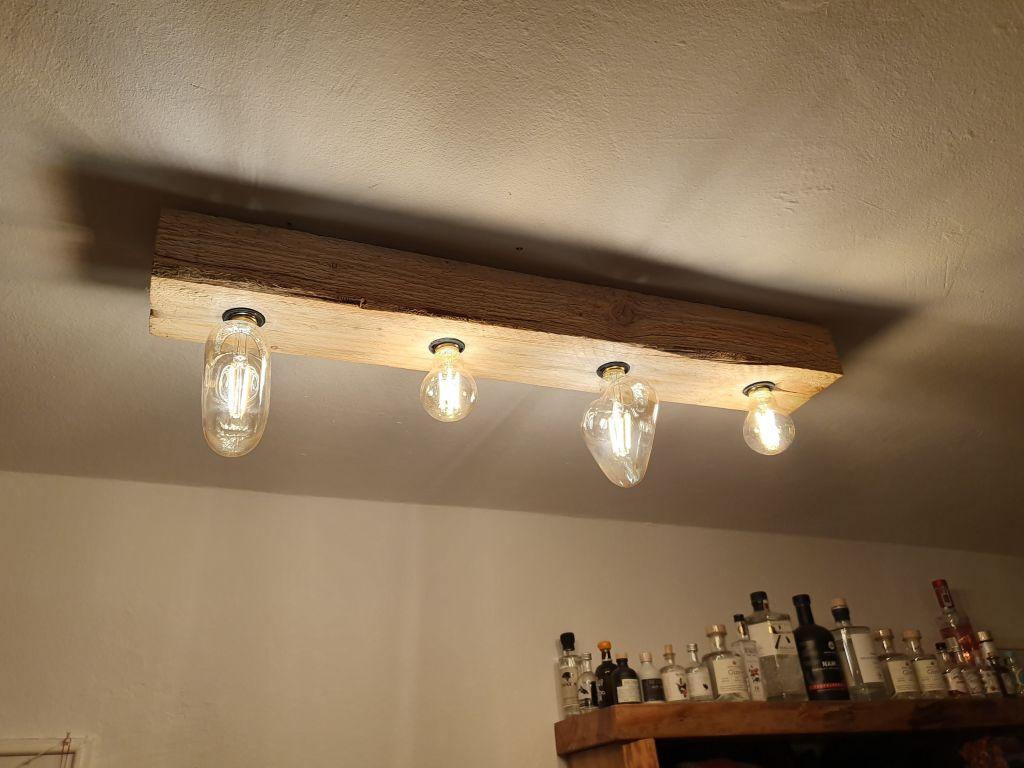 balkenlampe_2
