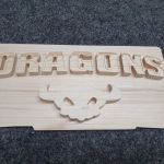 3D_dragons_fan_tuertafel_1