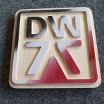 3D_logofraesung_1