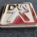 3D_logofraesung_2