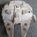 3D_model_starwars_millenium_falke_10
