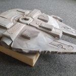 3D_model_starwars_millenium_falke_11
