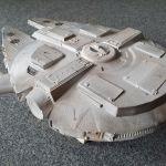 3D_model_starwars_millenium_falke_13