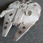 3D_model_starwars_millenium_falke_5