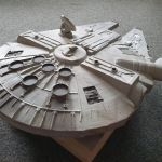 3D_model_starwars_millenium_falke_8