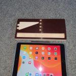 iPad-Halterung_1