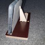 iPad-Halterung_11
