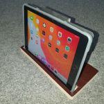 iPad-Halterung_7