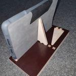 iPad-Halterung_8