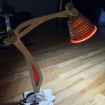 lampe_5