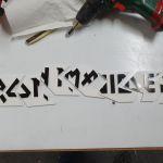 minipuzzle_2