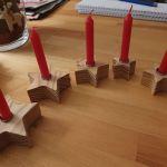 weihnachtskerzenständer_1