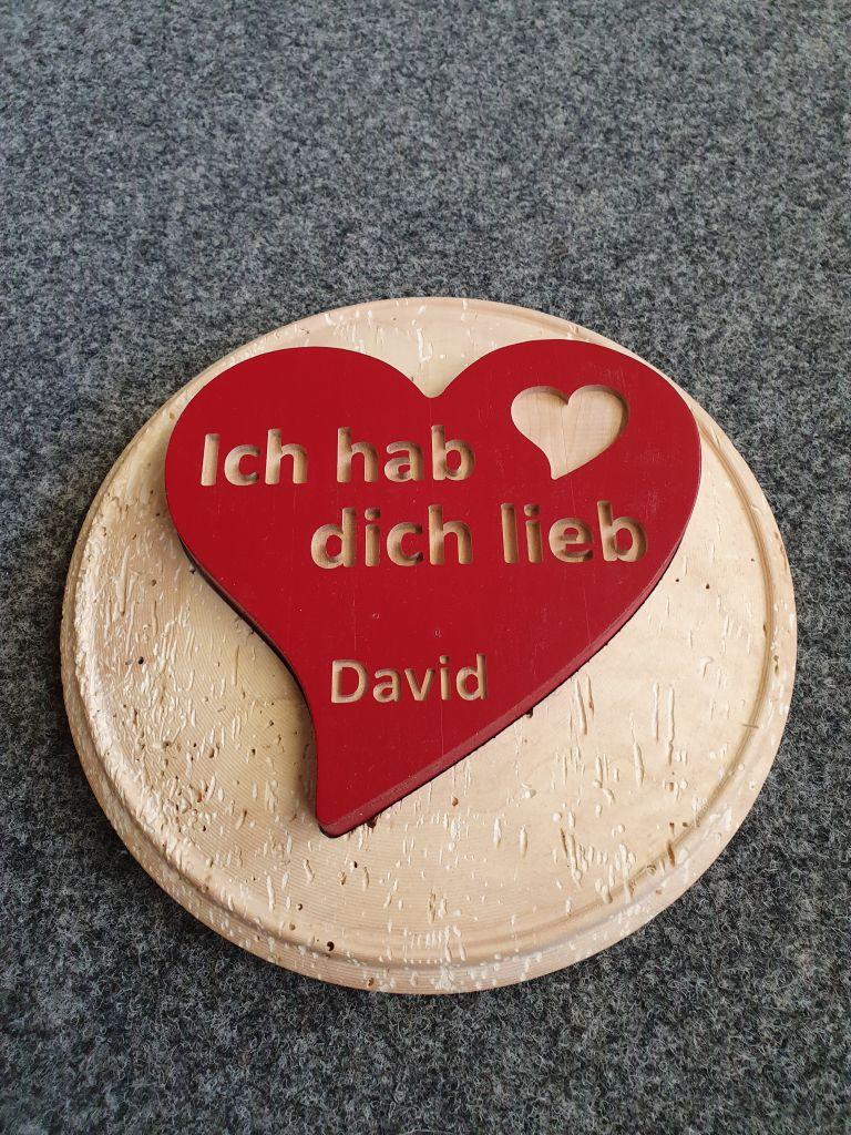 herzgeschenk_1