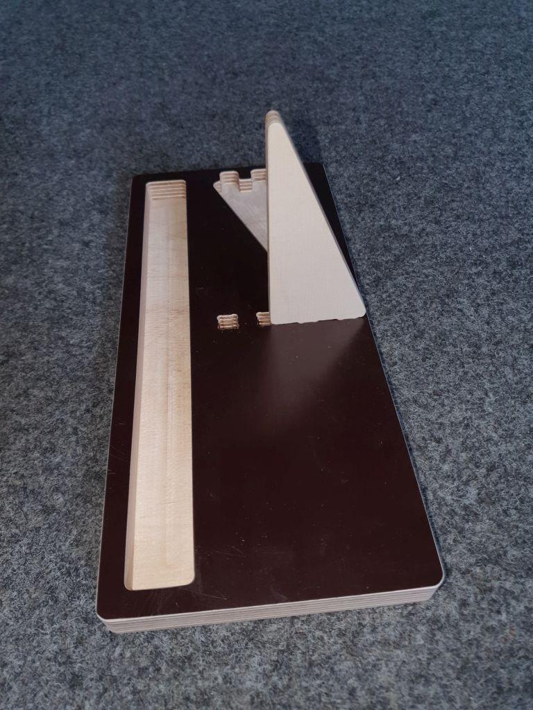 iPad-Halterung_5