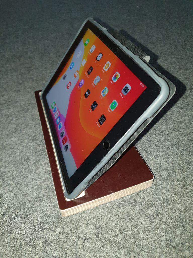 iPad-Halterung_9