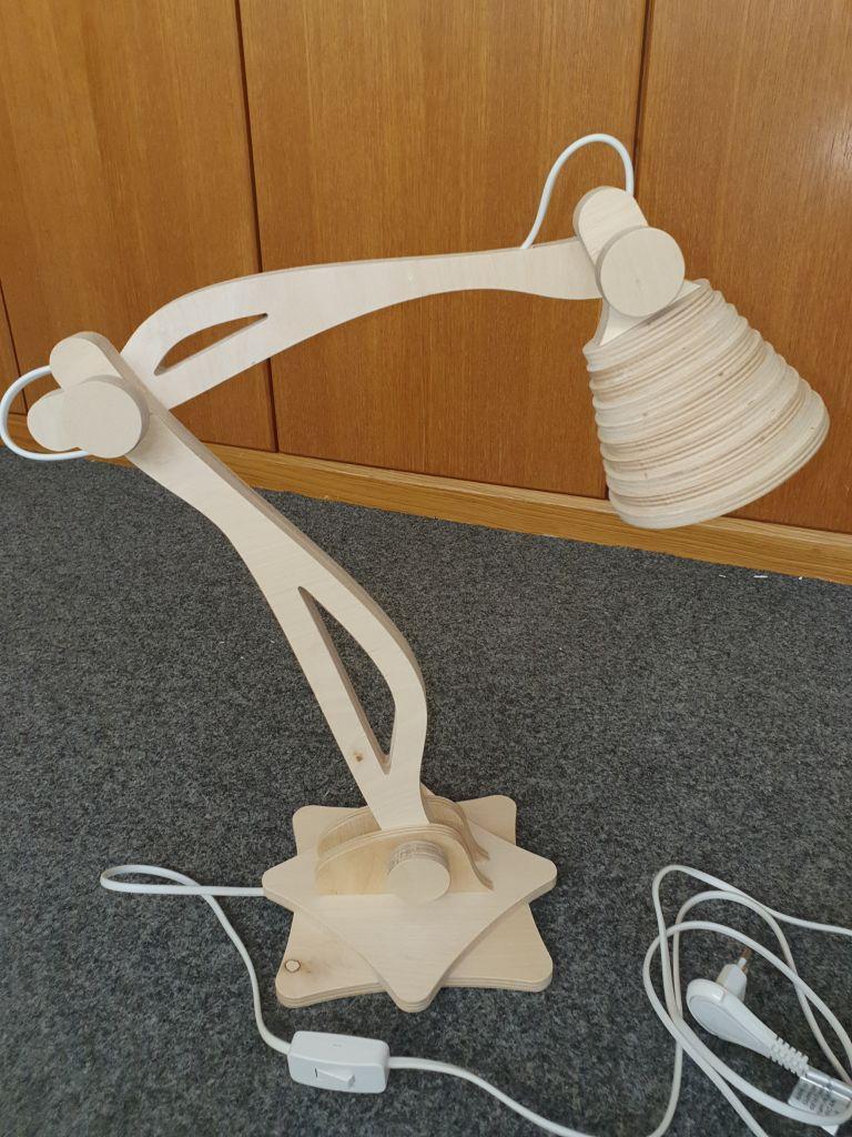 lampe_1