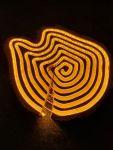 baumscheibenlampe_3