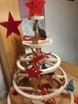 weihnachtsbaum_ring_1
