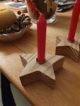 weihnachtskerzenständer_2
