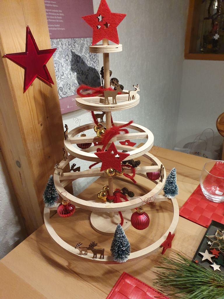 weihnachtsbaum_ring_2