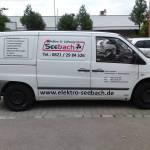 elektro_lueftung_seebach_6