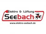 elektro_lueftung_seebach_1