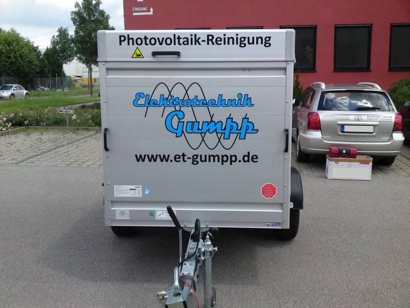 et_gumpp_4