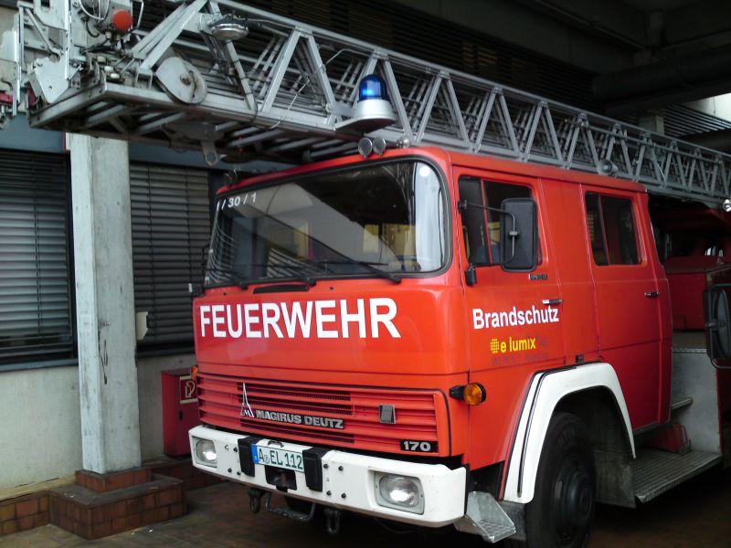 elumix_feuerwehr_1