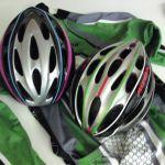 fahrradhelm_design_1