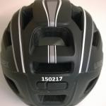 fahrradhelm_design_10